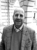 Andrew Le Sueur