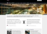IACL website