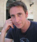 Gavin Phillipson