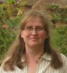 Aileen McHarg