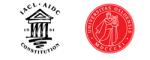 IACL logo