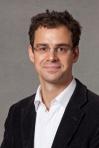 UCL Profile Photo