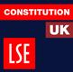 ConstitutionTeam