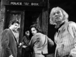 an-unearthly-child-the-doctor-barbara-susan-and-ian