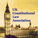 UK Constitutional Law Blog