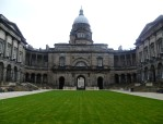 Old_College_of_Edinburgh_University