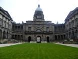 Old_College_of_Edinburgh_University