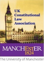 UKCLA-Manchester logos