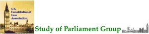UKCLA-Study of Parliament Group logos