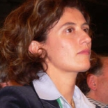 Diletta Tega