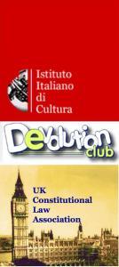 IIC-DevoClub-UKCLA logos