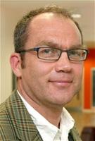 David Mead new