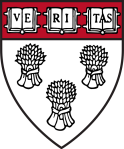 Harvard_Law_School_shield.svg