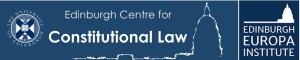 Europa Institute--ECCL logo