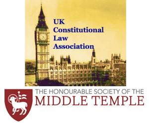 Middle Temple-UKCLA logos