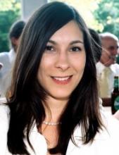 Veronika Fikfak