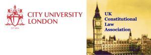 City-UKCLA logos
