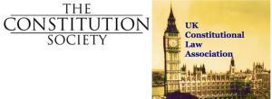 Constitution Society-UKCLA logos