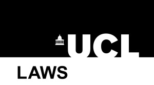 ucl-laws-logo