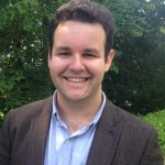 Tom Fairclough