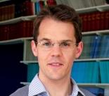 Jan van Zyl Smit
