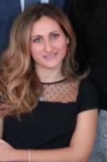 Barbara Guastaferro