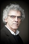 Leonard Besselink