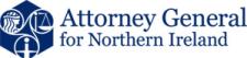 NI Attorney General logo