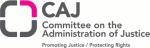 caj_logo