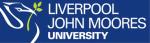 Liverpool John Moores logo