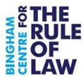 bingham-centre-logo