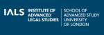 ials-logo