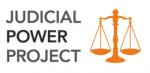 jpp-logo