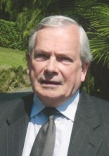 philip-allott