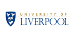 u-of-liverpool-logo