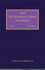 uksc-yearbook-vol-7