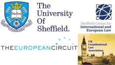 sheffield-logos