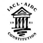 iacl-logo